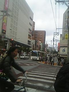DVC20065.JPG